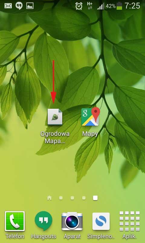 skrot do podstrony ogrodowa mapa polski na androidzie (1)