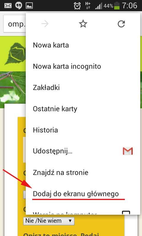 skrot do podstrony ogrodowa mapa polski na androidzie (3)