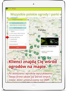 donate_mapa