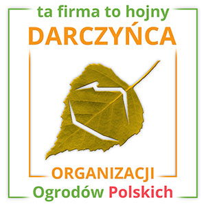 logo_darczynca2