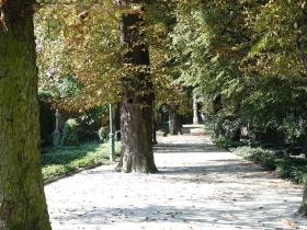 Cmentarz Zasłużonych Wielkopolan w Poznaniu