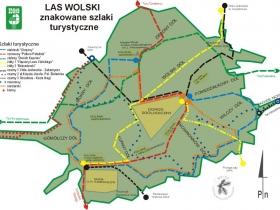 wolski plan