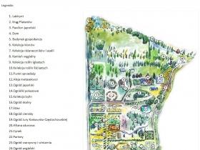 ogrod-brzoskwinia-plan.jpg