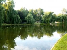 Park_miejski_Kielce_03_ssj_20050821