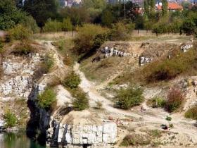 twardowski 2