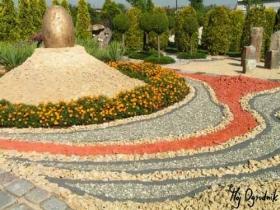Tajemniczy Ogród Kaliny
