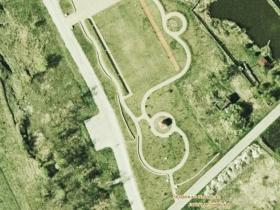 teren_rekreacyjny_karabosy_plan.jpg